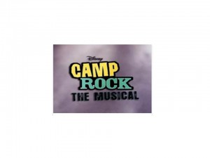 Camp Rock logo jpeg